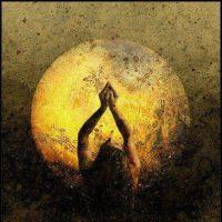 Lunar Yogini Circle (online women's group)